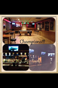 champions-bar-and-grill-4