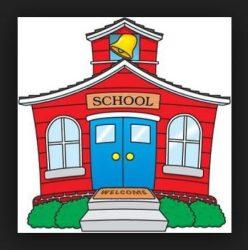 cartoon atlanta clipart buckhead magnet location education too creek battle happening dates key quality elementary attachments