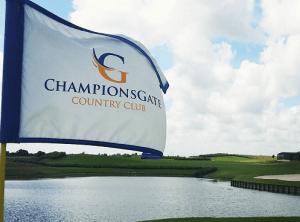 Championsgate-Country-Club-Par-18