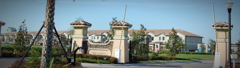 the vistas-6-at champions gate