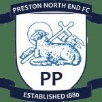 Preston_North_End_FC_logo_(125th_anniversary)