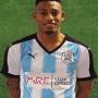 Rajiv van La Parra (Huddersfield Town)