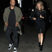 Common & Laura Dern