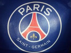 psg kit history champions league shirts