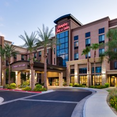 Hampton By Hilton Dortmund Phoenix See Advantages Of Cause And Effect Diagram Fiesta Bowl Travel Packages Champion Sports