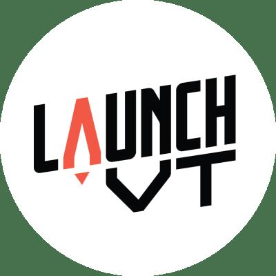 LaunchVT