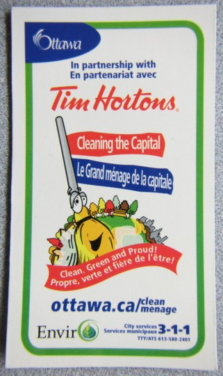 20160423_113749_AS_6606 Cleaning the Capital Fridge Magnet