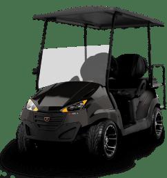 body diagram vehicle kit [ 1000 x 1001 Pixel ]