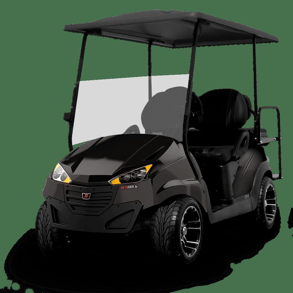 hight resolution of body diagram vehicle kit
