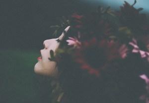 吹越 広彬, Fukikoshi Hiroaki, champs des lilas, シャンデリラ,三沢市,松園町,美容室,シャンプー,頭皮ケア,ルネフルトレール,rene furterer,フォルティセア,薄毛予防,抜け毛予防,カリテマスク,トリートメント ,ダメージケア