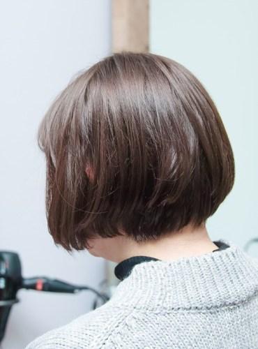 吹越広彬,fukikoshihiroaki,champsdeslilas,三沢市,三沢,美容室,美容師,青森,シャンデリラ,