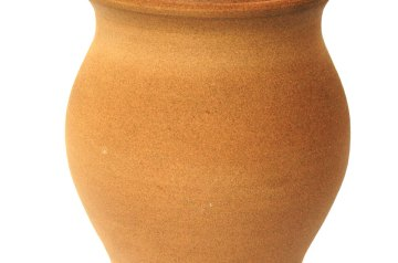 Crock Pot Spiced Peaches in Brandy