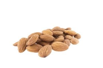 Dried Blueberry Almond Scones