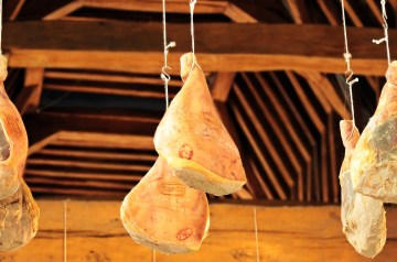 Polynesian Ham Sauce
