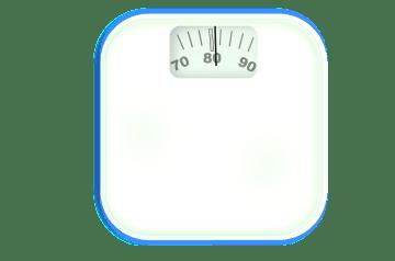 Weight Watchers Sauteed Shrimp