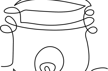Risotto in a Pressure Cooker