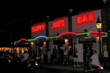 Sloppy Joe Loaf