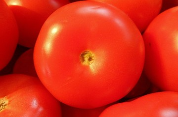 Vegetables Provencale