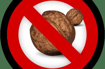 Chocolate Macadamia Nut Brownies