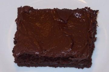 Chocomallow Brownie Bars