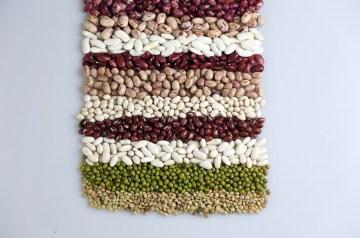 Mini's Green Beans