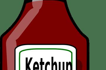 Blue Mountain Barbecue Sauce
