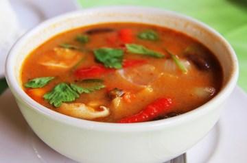 Maharaja Curry