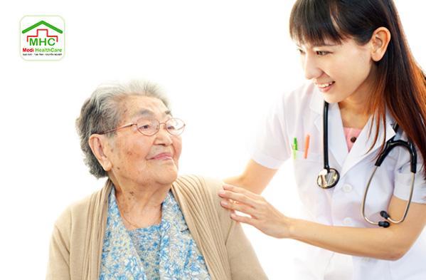 cham soc nguoi benh tai benh vien  Dịch vụ chăm sóc người bệnh tại bệnh viện cham soc nguoi benh tai benh vien