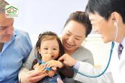 Những lợi ích khi sử dụng dịch vụ chăm sóc sức khỏe tại nhà MHC