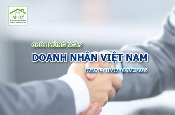 cham-soc-suc-khoe-tai-nha-mhc-chuc-mung-ngay-doanh-nhan-viet-nam-13-thang-10