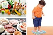 Đánh giá vi chất dinh dưỡng cho trẻ cần làm xét nghiệm gì?