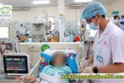 Cô gái trẻ hỏng thận vĩnh viễn vì dùng thuốc giảm cân không rõ nguồn gốc