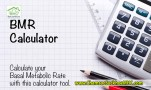 tinh bmr tinh chi so bmr calculator