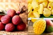 Ăn trái cây không đúng cách có thể bị thừa cân, béo phì