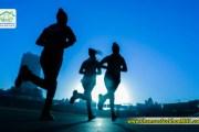 Vì sao chúng ta không nên tập thể dục vào buổi tối?