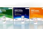 Sẽ tiêm thử vaccine Nanocovax trước cho 3 người