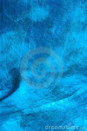 C_CP_A_02_textile