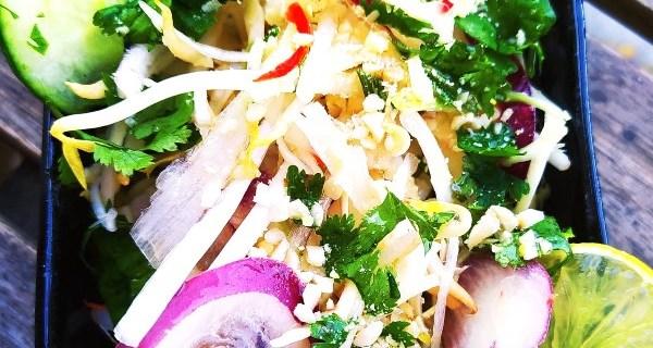 salade-asiatique-végétarienne-1