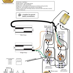 Lace Sensor Wiring Diagram Strat What Is Binary Phase Fender Stratocaster Library Alumitone Schematics Bridge Humbucker Source