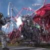 PS4の「地球防衛軍5」がやばすぎるくらい面白い