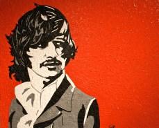 Ringo | Sold
