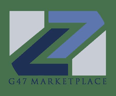 G47 MARKETPLACE