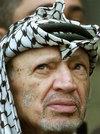 Arafat_yasser_arafat