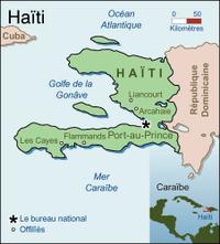 Haitilg
