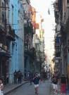 Cuba 2017-254aa - Copy