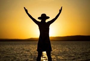 Tony Robbins Life Coaching