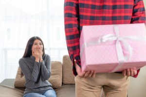 Giftster Helps You Ask Others for the Gifts that You Need