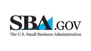 US Small Business Administration Helps Start and Grow Businesses