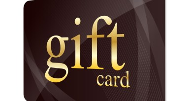 Get Free Gift Cards with Swag Bucks
