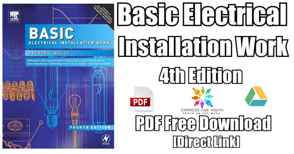 Wiring Simplified 43rd Edition Pdf